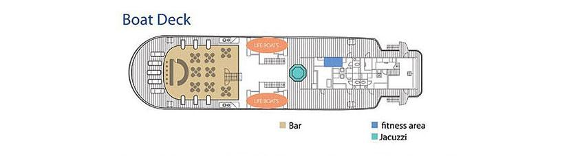 deck-plan-isabela-ii-vessel-1-122.jpg