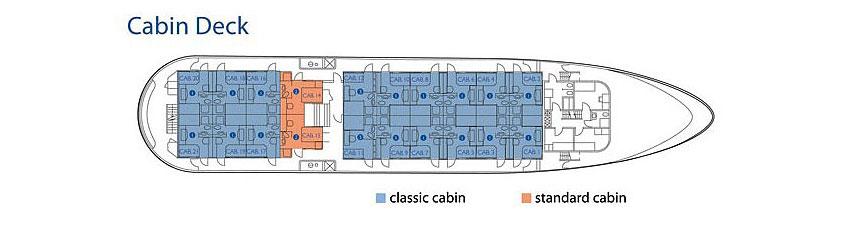 deck-plan-isabela-ii-vessel-2-122.jpg