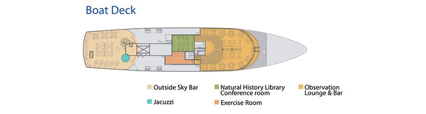 deck-plan-la-pinta-vessel-1-216.jpg