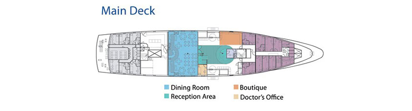 deck-plan-la-pinta-vessel-2-216.jpg