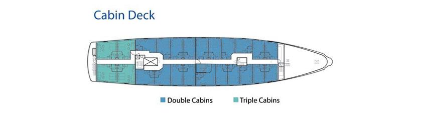 deck-plan-la-pinta-vessel-3-216.jpg