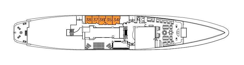 deck-plan-legend-vessel-1-296.jpg
