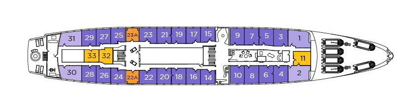 deck-plan-legend-vessel-2-296.jpg