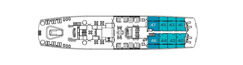 deck-plan-legend-vessel-3-296.jpg