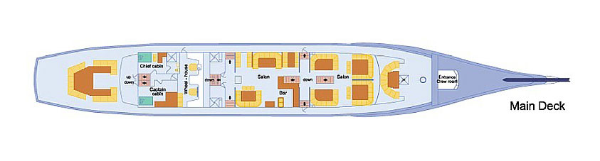 deck-plan-mary-anne-sailing-vessel-2-301.jpg