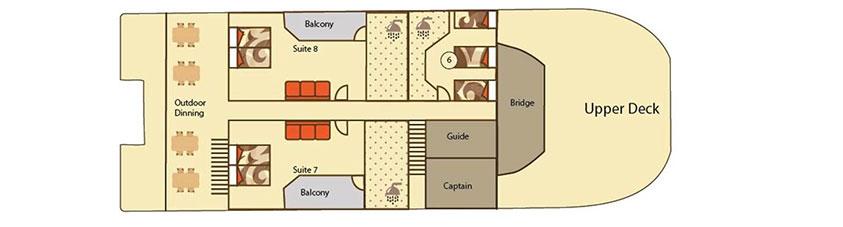 deck-plan-millennium-catamaran-1-265.jpg