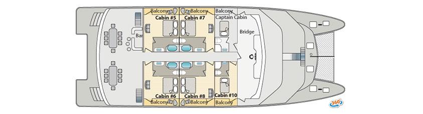 deck-plan-ocean-spray-catamaran-2-155.jpg