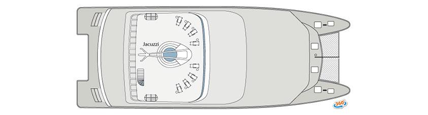 deck-plan-ocean-spray-catamaran-3-155.jpg