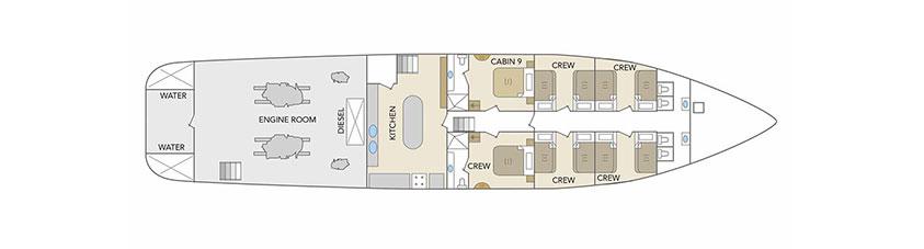deck-plan-odyssey-yacht-1-126.jpg