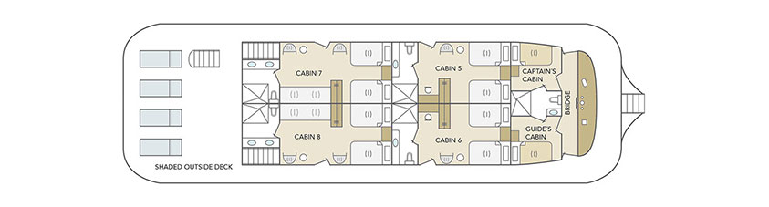 deck-plan-odyssey-yacht-3-126.jpg