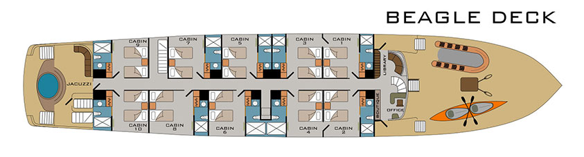 deck-plan-origin-vessel-1-376.jpg