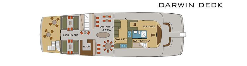 deck-plan-origin-vessel-2-376.jpg