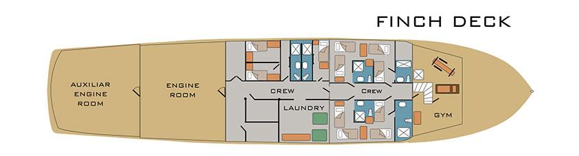 deck-plan-origin-vessel-3-376.jpg