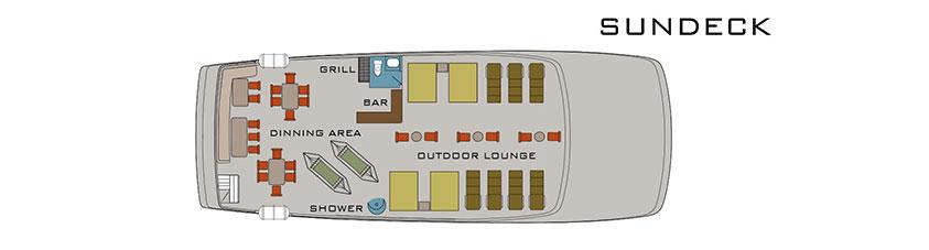 deck-plan-origin-vessel-4-376.jpg
