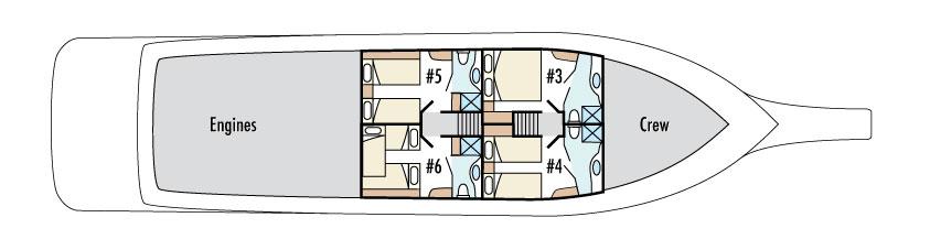 deck-plan-reina-silvia-yacht-1-373.jpg