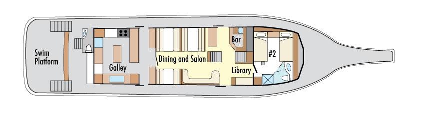 deck-plan-reina-silvia-yacht-2-373.jpg