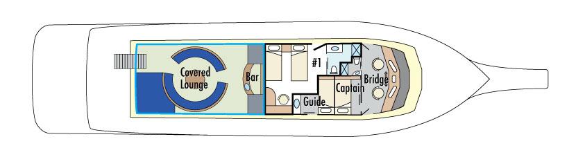 deck-plan-reina-silvia-yacht-3-373.jpg