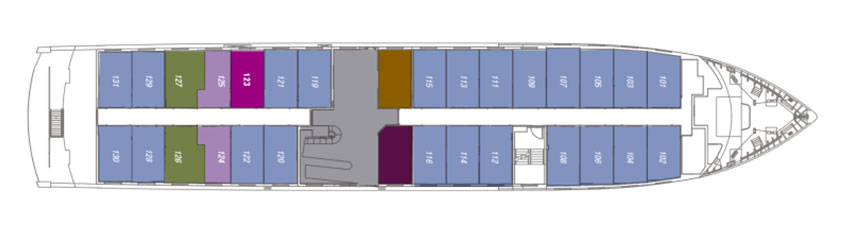 deck-plan-santa-cruz-ii-vessel-4-151.jpg