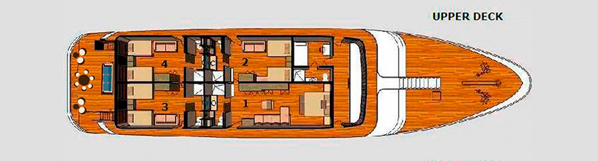 deck-plan-sea-star-journey-yacht-2-130.jpg