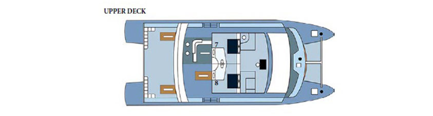 deck-plan-seaman-journey-catamaran-2-111.jpg