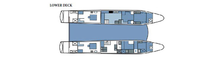 deck-plan-seaman-journey-catamaran-3-111.jpg