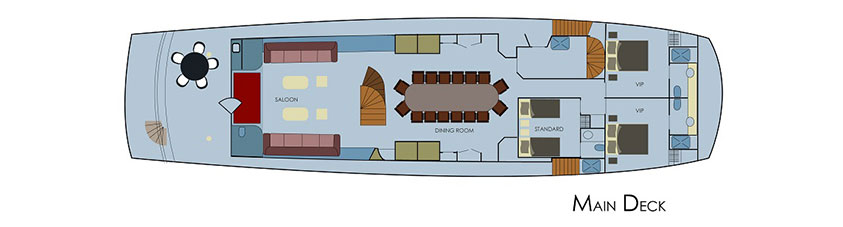 deck-plan-stella-maris-yacht-1-382.jpg