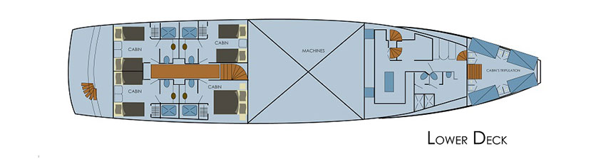 deck-plan-stella-maris-yacht-2-382.jpg