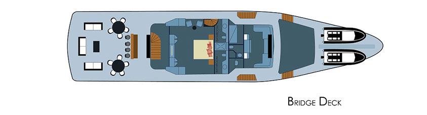 deck-plan-stella-maris-yacht-3-382.jpg