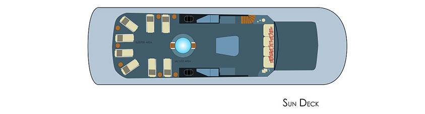 deck-plan-stella-maris-yacht-4-382.jpg