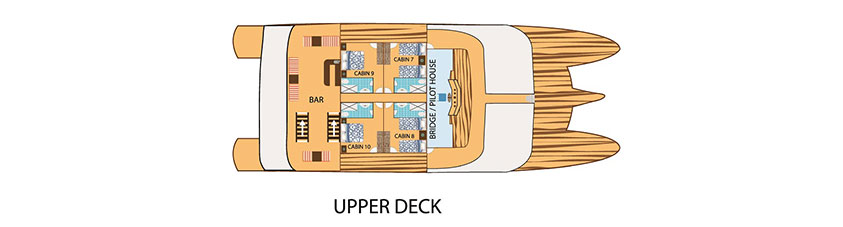 deck-plan-tip-top-ii-catamaran-2-634.jpg