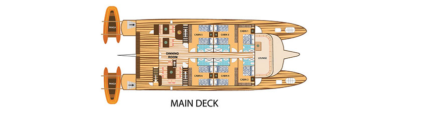 deck-plan-tip-top-ii-catamaran-3-634.jpg