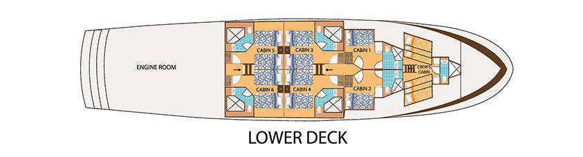 deck-plan-tip-top-iii-yacht-1-319.jpg