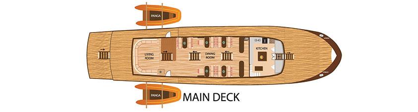 deck-plan-tip-top-iii-yacht-2-319.jpg