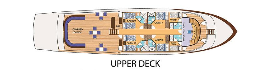 deck-plan-tip-top-iii-yacht-3-319.jpg