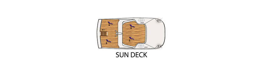 deck-plan-tip-top-iii-yacht-4-319.jpg