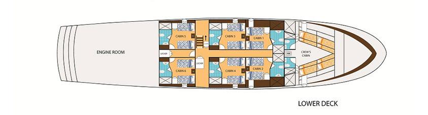 deck-plan-tip-top-iv-yacht-1-328.jpg