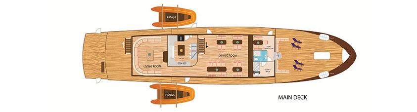 deck-plan-tip-top-iv-yacht-2-328.jpg