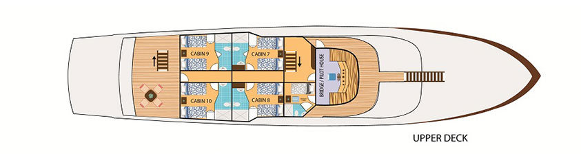 deck-plan-tip-top-iv-yacht-3-328.jpg