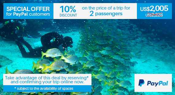 discount-island-hopping-diving