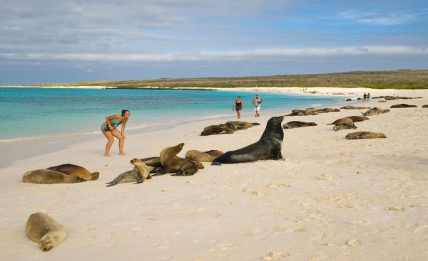 unforgettable-days-in-quito-and-galapagos